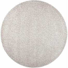 Matto VM Carpet Tessa mittatilaus pyöreä beige
