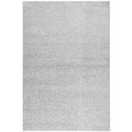 Matto VM Carpet Tessa mittatilaus vaaleanharmaa