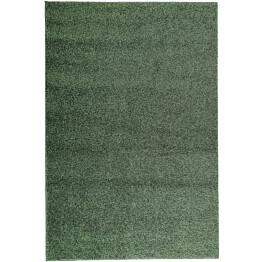 Matto VM Carpet Tessa mittatilaus vihreä