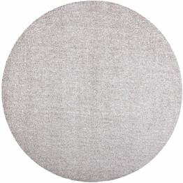 Matto VM Carpet Viita pyöreä eri kokoja beige
