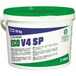 Mattoliima Ultrabond Eco V4SP 16 kg