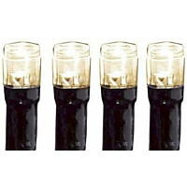Mikro-LED-valoketju Star Trading IP44 900 cm