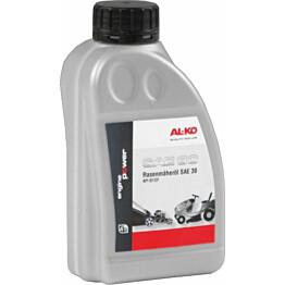 Moottoriöljy AL-KO, 4-T, 0.6L