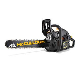 Moottorisaha McCulloch CS 410 Elite 1.6 kW