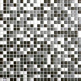 LPC Inari Mix 1,2x1,2cm