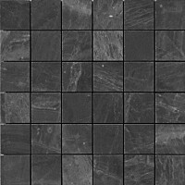 Mosaiikkilaatta LPC Temple Vulcano 5x5 cm matta