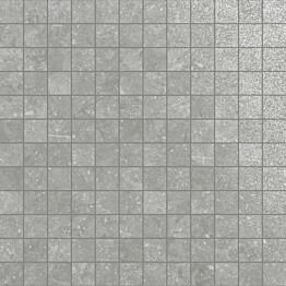 Mosaiikkilaatta Pukkila Archistone Lightstone puolikiiltävä 25x25 mm