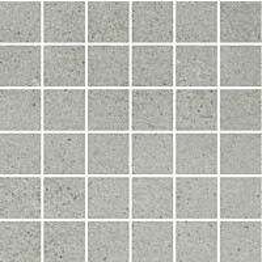 Mosaiikkilaatta Pukkila Puntozero Nuovola himmeä sileä 50x50 mm