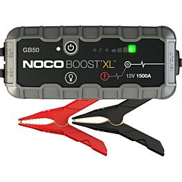 Apukäynnistin Noco Lithium GB50 XL 1500 A