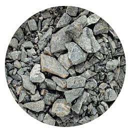 Kalliomurske 0-32 mm 1000 kg suursäkki