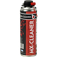 MX-Cleaner Meltex 500 ml