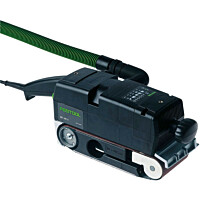 Nauhahiomakone Festool BS 105 E-Plus