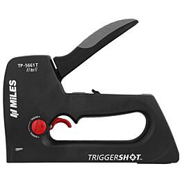 Nitoja Miles TP-5661/T Trigger Shot