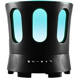 Saunakaiutin ZONE Speaker, Bluetooth, vedenkestävä
