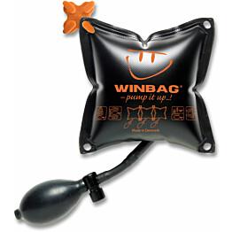 Nostotyyny Winbag Connect 135 kg
