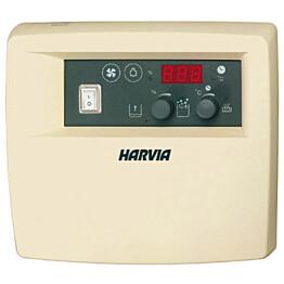 Ohjauskeskus Harvia C105S Logix