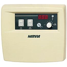 Ohjauskeskus Harvia C150