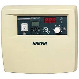 Ohjauskeskus Harvia C150VKK