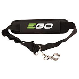 Olkahihna EGO Power+ kiinnityslenkillä ja -koukulla