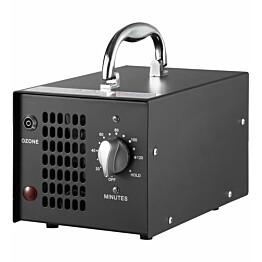 Otsonaattori DunWore OZ-146W 1000 mg/h vedelle ja ilmalle