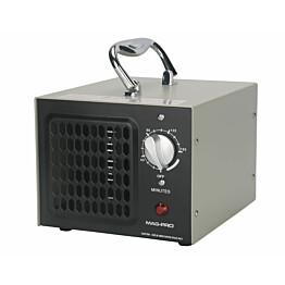Otsonaattori Mag-Pro 7000 mg/h 150 m²