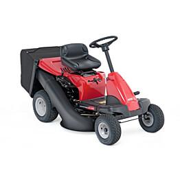 Päältäajettava ruohonleikkuriMTD Minirider 60 RDE 60 cm