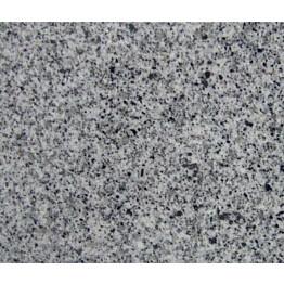 Graniittilaatta Majakivi Padang Grey sisustus vaalean harmaa 30x60 cm