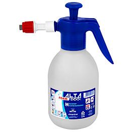 PaineruiskupulloAlta Foam 2,0 l,FPM, vaahdottava sininen