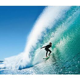 Paneelitapetti Esta Regatta Crew Surf Edition 158852 325x279 cm