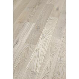 Parketti Floor Experts Tammi BW 1-sauva valkoinen mattalakka