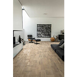 Parketti Kährs Tammi Palazzo Biondo hollantilaiskuvio mattalakattu 2,89 m²/pkt