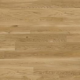 Parketti Tarkett Pure Tammi Nature Plank 1-sauva tammi luonnollinen 7878001