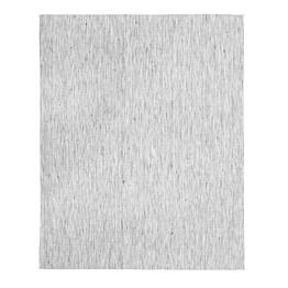 Pefletti Sky Koivu 42x53 cm pellava vaaleanharmaa