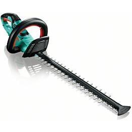 Pensasleikkuri Bosch AHS 50-20 LI 2x2,5 Ah