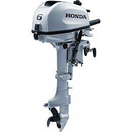 Perämoottori Honda BF6AHSHU