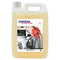 Pesuaine Nilfisk Car Combi Cleaner 2,5L