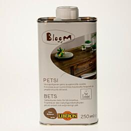 Petsi Liberon Bloom vesiohenteinen 250 ml eben