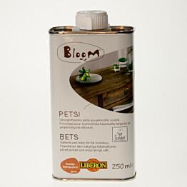 Petsi Liberon Bloom vesiohenteinen 250 ml kirsikka