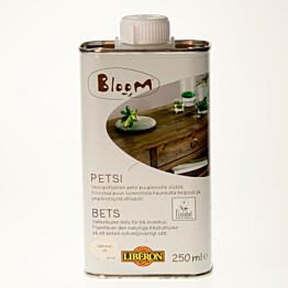 Petsi Liberon Bloom vesiohenteinen 250 ml valkoinen