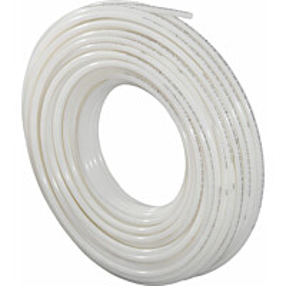 Käyttövesiputki PEX 40x5,5 50m PN10 Uponor Aqua Pipe