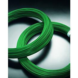 Pingotuslanka PVC 2.7/3.6 100 m vihreä