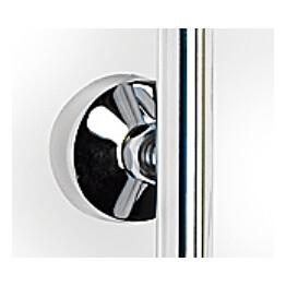 Pinta-asennussarja Sentakia LC/EZ/LS/SEN-pyyhekuivaimille