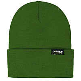 Pipo Dimex 4278+ neulottu vihreä