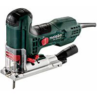 Pistosaha Metabo STE 100 Quick