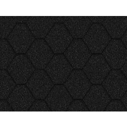 Palahuopa Plano Pro GM+ grafiitinmusta 3 m² lisäkuva