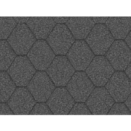Palahuopa Plano Pro hiilenharmaa 3 m² lisäkuva