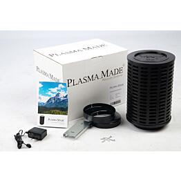 Plasmasuodatin PlasmaMade max 1000 m³/h