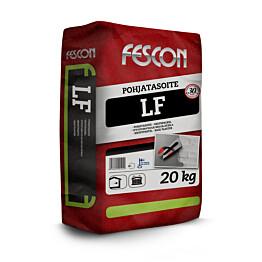 Pohjatasoite Fescon LF 20 kg