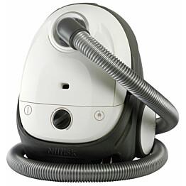 Pölynimuri Nilfisk One WB10P05A-HP15 valkoinen
