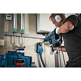 Pölynpoistoyksikkö porakoneille Bosch GDE 68 Professional